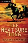 The Next Sure Thing
