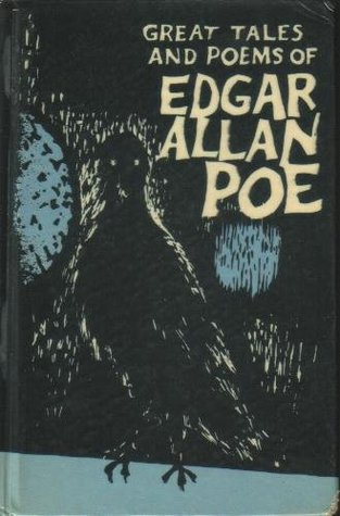 Ebook Great Tales and Poems by Edgar Allan Poe TXT!