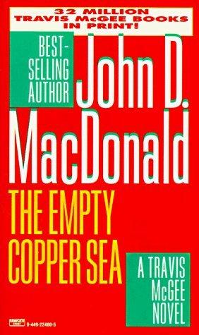 John d macdonald goodreads giveaways