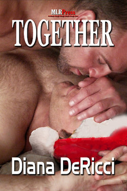 Together (Arbor Heights #2)