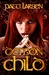 Demon Child (Hayle Coven #3)