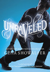 Unraveled by Gena Showalter