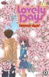 Lovely Days, vol. 6