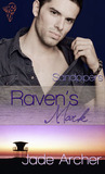 Raven's Mark (Sandpipers, #2)