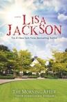 The Morning After - Teror Pembalasan Dendam by Lisa Jackson
