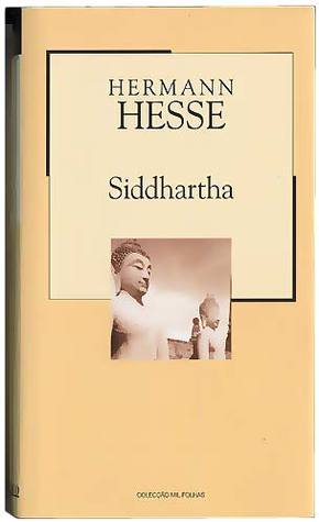 an analysis of siddnartha by herman hesse Review of hermann hesse's siddhartha by abhay joshi of pune posted on may 12, 2011 a beautiful philosophical novel by a nobel prize winner.