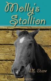 Molly's Stallion