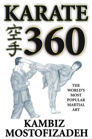 Karate 360