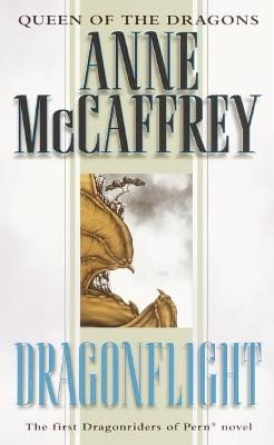 Ebook Dragonflight by Anne McCaffrey read!
