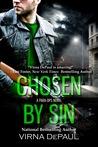 Chosen by Sin (Para-Ops, #3)