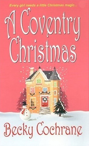 A Coventry Christmas (Coventry, #1)