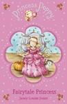 Fairytale Princess (Princess Poppy)