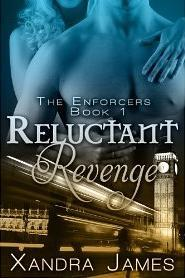 reluctant-revenge-the-enforcers-1