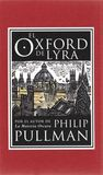 El Oxford de Lyra by Philip Pullman