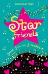 Star Friends (Superstar High)