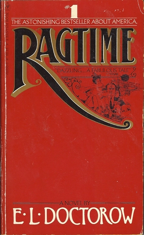 an analysis of the classical el doctorow novel ragtime