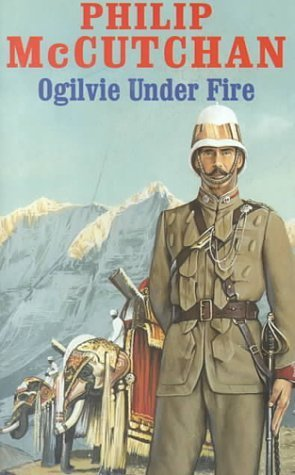 Download Ogilvie Under Fire Epub Free