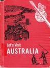 Let's Visit Australia