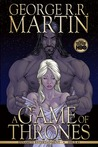 A Game of Thrones by Daniel Abraham