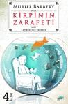 Kirpinin Zarafeti by Muriel Barbery