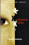 Kardamom Kisses
