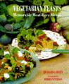 Vegetarian Feasts: Memorable Meat-Free Menus