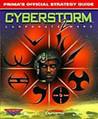 Download Cyberstorm 2: Corporate Wars
