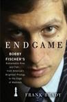 Endgame: Bobby Fi...