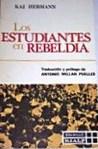 Los Estudiantes en Rebeldia