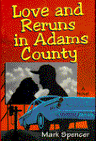 love-and-reruns-in-adams-county