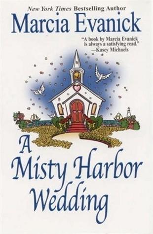 a-misty-harbor-wedding