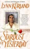 Stardust of Yesterday (de Piaget, #9; de Paiget/MacLeod, #1)