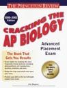 Biology 2000-2001