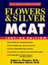 PR Flowers & Silver McAt 97-98