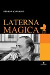 Laterna Magica by Ingmar Bergman