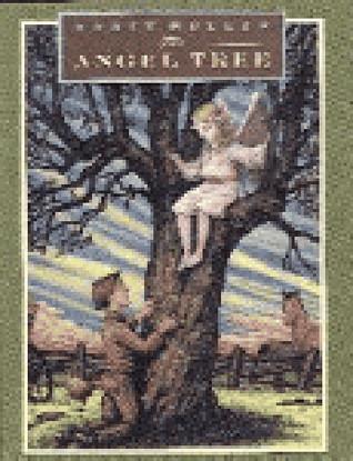 Angel Tree PDF FB2 por Robin Muller