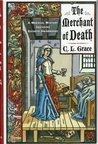The Merchant of Death (Kathryn Swinbrooke, #3)