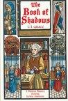 The Book of Shadows (Kathryn Swinbrooke, #4)