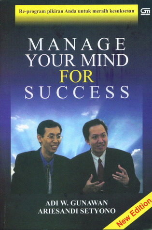 manage-your-mind-for-success