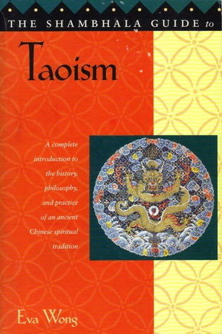 an introduction to the eastern philosophy of taoism Paper topic author and author due date comments due date 1 can eastern  philosophy be taught in a classroom 2 can the principle of charity be invoked.