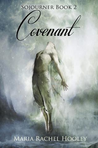 Covenant(Sojourner 2)