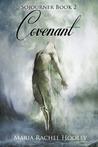 Covenant (Sojourner, #2)