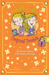 Tropical Trouble (Totally Twins, #3)
