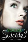 Social Suicide (Deadly Cool, #2)