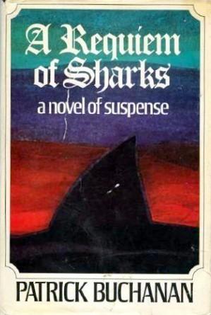 A Requiem of Sharks