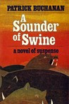 A Sounder of Swine