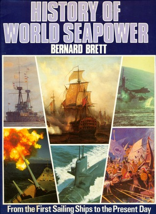 History Of World Seapower
