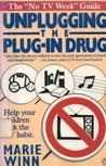 Unplugging the Plug-in Drug