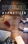 Hypnotizér by Lars Kepler