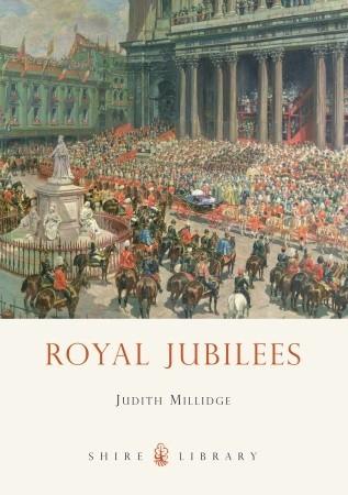 royal-jubilees